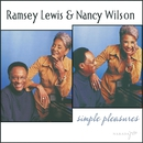 Simple Pleasures/Ramsey Lewis
