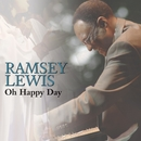 Oh Happy Day/Ramsey Lewis