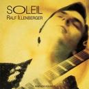 Soleil/Ralf Illenberger