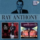 Concert/Choir/Ray Anthony