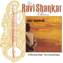 The Ravi Shankar Collection: A Morning Raga / An Evening Raga/Ravi Shankar
