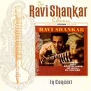 The Ravi Shankar Collection: In Concert/Ravi Shankar