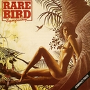 Sympathy/Rare Bird