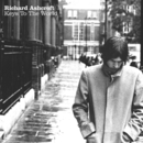 Keys To The World/RICHARD ASHCROFT