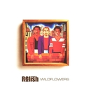 Wild Flowers/Relish