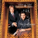 The Confluence: Santoor & Piano/Rahul Sharma