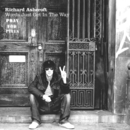 Words Just Get In The Way/RICHARD ASHCROFT