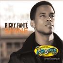 Shine/Ricky Fante