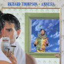 Amnesia/Richard Thompson