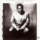 Comin' On Home/Richard Groove Holmes