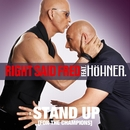 Stand Up (For The Champions) 2010/Right Said Fred