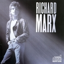 Richard Marx/Richard Marx