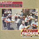 Action Packed:The Best Of The Capitol Years/Richard Thompson