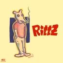 Rittz/Rittz
