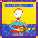 Rumor And Sigh/Richard Thompson