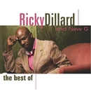 The Best Of/Ricky Dillard