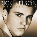 Greatest Hits/Ricky Nelson