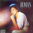 Roman/Rob De Nijs