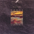 Cross Currents/Richard Souther