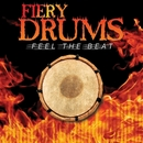 Fiery Drums/Ricky Kej