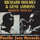 Groovin' With Jug/Gene Ammons