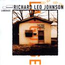 Language/Richard Johnson