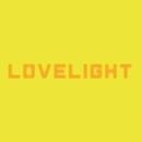 Lovelight/Robbie Williams