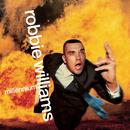 Millennium/Robbie Williams