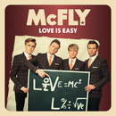 Love Is Easy/McFly