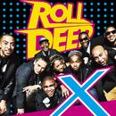 X/Roll Deep