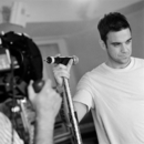 Make Me Pure/Robbie Williams