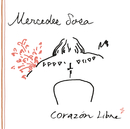 Corazón libre (International Version)/Mercedes Sosa