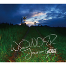 WONDER Tourism/DAISHI DANCE