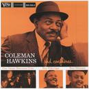 Coleman Hawkins And His Confreres/Coleman Hawkins, The Oscar Peterson Trio, Ben Webster, Roy Eldridge