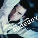 Rudebox/Robbie Williams