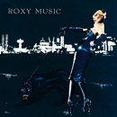 For Your Pleasure/Roxy Music