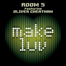 Make Luv/Room 5