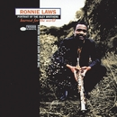 Harvest For The World/Ronnie Laws