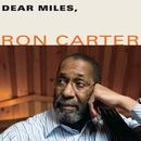 Dear Miles,/ロン・カーター