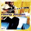 A Brighter Day/Ronny Jordan