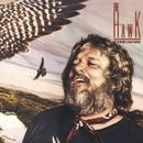 The Hawk/Ronnie Hawkins