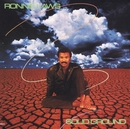 Solid Ground/Ronnie Laws