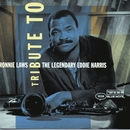 Tribute To The Legendary Eddie Harris/Ronnie Laws