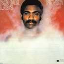 Fever/Ronnie Laws
