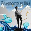 Underwater/MIKA