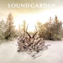 King Animal/Soundgarden