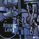 The Best Of Ronnie Laws/Ronnie Laws
