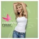 100% Rosanna/Rosanna Rocci