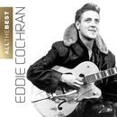 All the Best/Eddie Cochran