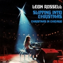 Slipping Into Christmas/Leon Russell